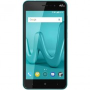 Wiko mobile Wiko Lenny 4 Smartphone Dual Sim Display 5 Pollici Ram 1 Gb 16 Gb Espandibile Co