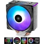 Cooler procesor DeepCool GAMMAXX GT RGB