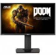 Asus LED gaming monitor MG278Q