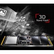 ADATA SX8000 1TB M2 2280 PCIE ASX8000NPC-1TM-C
