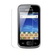 Протектор за Samsung S5660 Galaxy Gio