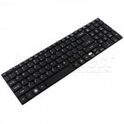 Tastatura Laptop Packard Bell LV44 + CADOU