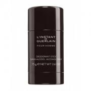 Guerlain L'Instant De Guerlain Men Deodorant Stick
