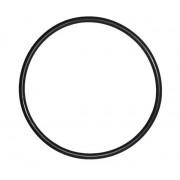 Basic váltószelep O gyűrű 65431041080