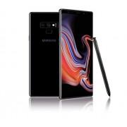 Samsung GALAXY Note 9, 128gb