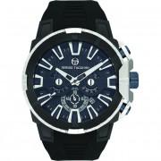 SERGIO TACCHINI HERITECH Chronograph ST.5.101.03 Мъжки Часовник