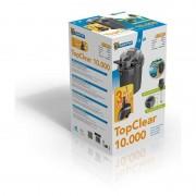 SuperFish Topclear kit 10.000