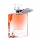 Lancôme La Vie Est Belle 75 ml parfumovaná voda pre ženy