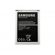 Bateria EB-BJ120BBE para Samsung Galaxy J1 (2016)
