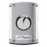Maxijet Cigar Cutter S.T. Dupont