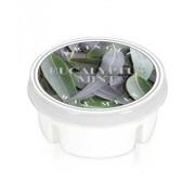 Kringle Candle Eucalyptus Mint Wax Melt Świeca zapachowa 35 g