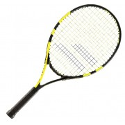 Racheta tenis Babolat Nadal Junior 25