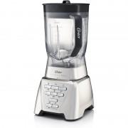 Oster Pro 1100 Liquidificador 1100W