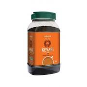 GIRNAR Kesari Loose Tea (Ceai Negru Varsat) 1kg