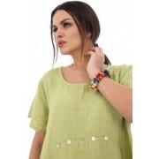 Bratara multicolora - A0176