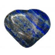 Inima Lapis Lazuli B