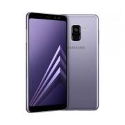 Samsung Galaxy A8 Orchid Gray