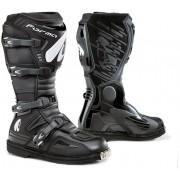 Forma Boots Terrain Evo Black 44