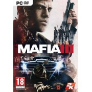Joc PC Take 2 Interactive MAFIA III - PC