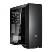 Carcasa pc , Cooler Master , MasterCase MC600P , negru