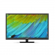 Sharp 24DHF4012E TV 24
