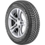 Anvelopa Iarna Michelin Alpin A4 185/60 R15 88T