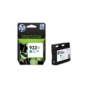 HP 933 XL Cyaan (Origineel)