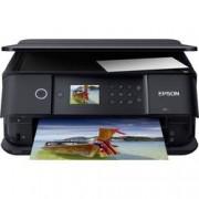 Epson Barevná inkoustová multifunkční tiskárna Epson Expression Premium XP-6100, A4, USB, Wi-Fi, duplexní