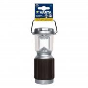 Compact Camping Lantern XS