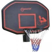 Баскетболно табло MASTER, MASSPSB-09