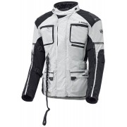 Held Carese APS Gore-Tex Chaqueta de moto textil Negro Gris M