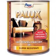Lac Parchet AZUR Palux S6324 Incolor 4 Litri