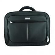 Brašňa TRUST Sydney 16'' Notebook Carry Bag