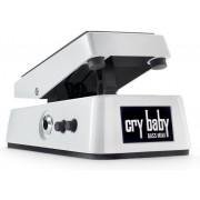 Dunlop Cry Baby Bass Mini Wah