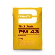 Duraziv PM 43 Tinci