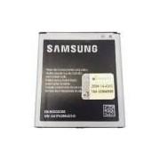 Bateria Para Celular Samsung G530 G530h G530bt G531bt J320m J3 2016 J500m J5 Duos Modelo Da Bateria