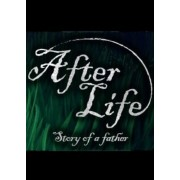 After Life: Story of a Father Steam Key GLOBAL