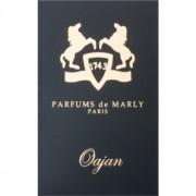 Parfums De Marly Oajan Royal Essence eau de parfum unisex 1,2 ml