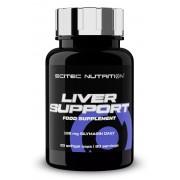Liver Support - Lichidare de stoc!