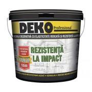 Tencuiala decorativa Deko Professional T8500 R15 TRA 25 kg