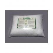 Humanity Keserűsó/Epsom só 2 kg
