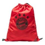 Bayern München Gymtas - Rood/Zwart