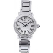 Seiko SRZ447P1 Watch - For Women