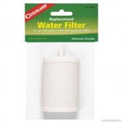 Coghlans reemplazo de filtro de agua coghlan's n. 8800