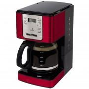 Cafetera 12 Tazas Programable Digital Modelo BVSTDC4401RD-013