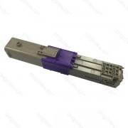 OKI : Cartuccia Toner Compatibile ( Rif. MC 363 / OEM : 46508709 ) - Giallo - ( 3.000 Copie )