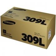 Samsung MLT-D309L toner negro