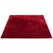 Tapijt Tessa - rood - 160x230 cm - Leen Bakker