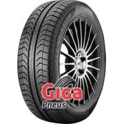 Pirelli Cinturato All Season ( 175/65 R14 82T )