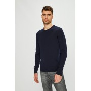 Calvin Klein - Пуловер